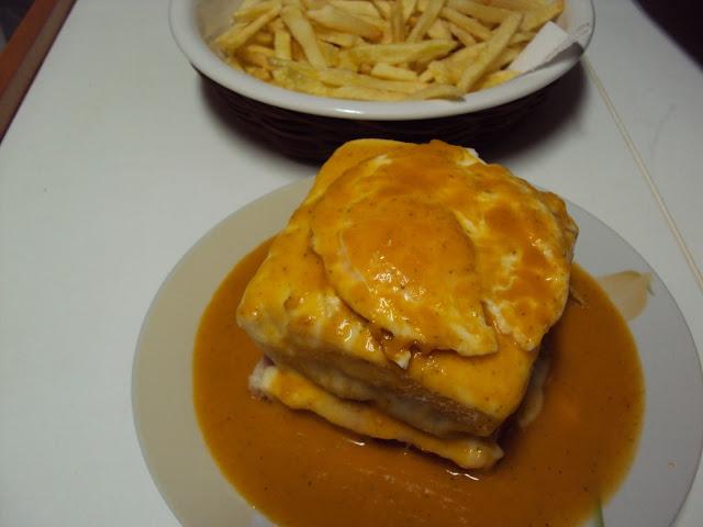 onda-culinaria.blogspot.com