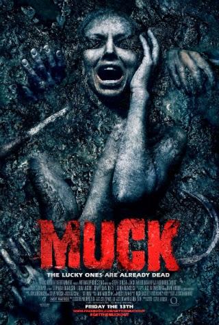 Muck [2015] [DVD FULL] [NTSC] [Subtitulado]