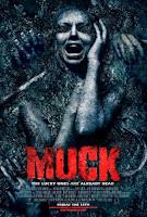 Muck (2015) online y gratis