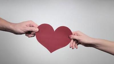 Seorang Istri Jangan Menolak Ajakan Suami Berjima'