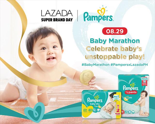pampers-lazada-super-brand-day