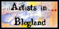 Artist In Blogland