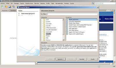 Creacion-del-Primer-Proyecto-JavaME-en-Netbeans