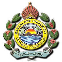 Mangalore University Time Table 2018