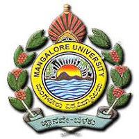 Mangalore University Question Paper