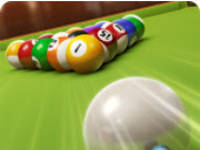 Pool Ball Master Mod Apk 1.11.119 Unlimited Money Terbaru