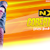 "Cobertura: WWE NXT 10/08/2016 - ""Matchs announced for TakeOver"""