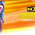 Cobertura: WWE NXT Wrestling 14/09/16