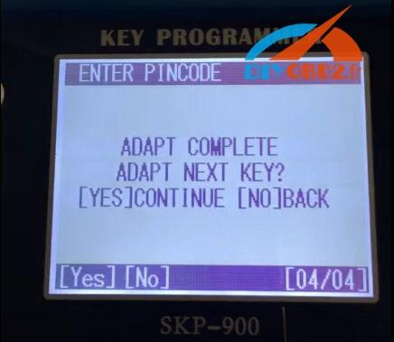 skp900-program-citroen-c4-2007-remote-key-7.jpg