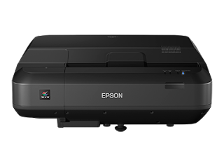 Download Epson Home Cinema LS100 drivers