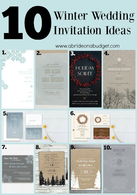 fall wedding invitation ideas a bride on a budget