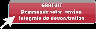 http://www.schemaplic.fr/contact/