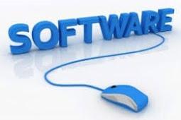 Penjelasan Singkat Mengenai Pengertian Software