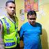 Jajaran Kepolisian Sektor Benjeng Lakukan Penggrebekan Perjudian