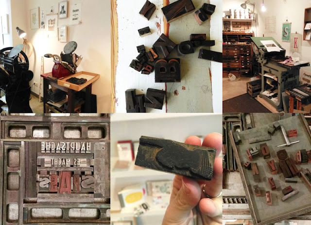 Letterpress-Workshop-Kurs-Berlin