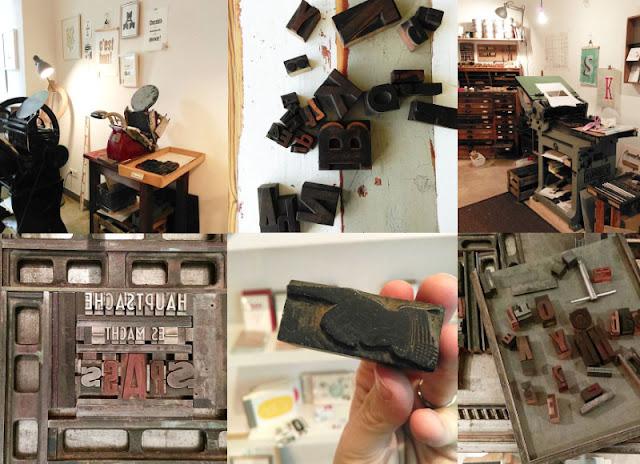 Letterpress-Workshop-Kurs-Berlin