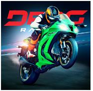 Drag Racing: Bike Edition