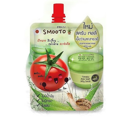 review-smooto-thailand-5