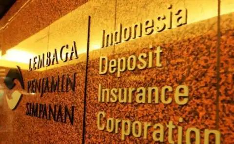Sebanyak 57 Persen Total Simpanan Bank Dikuasai Minoritas Nasabah