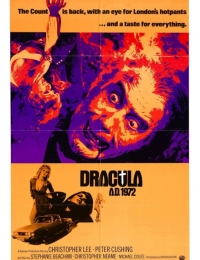Dracula A.D. 1972   Bmovies