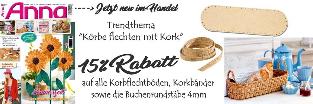 https://www.megahobby.de/bastel-material/aktion-magazin-anna-ausgabe-8-2017.html