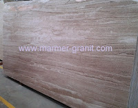 Marmer Antique Wood