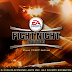 Fight Night Round 3 PSP ISO Free Download & PPSSPP Setting