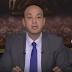 برنامج كل يوم حلقة 16-12-2017 - عمرو اديب