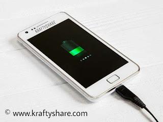 Safer And Smarter Charging Tips For Smartphones