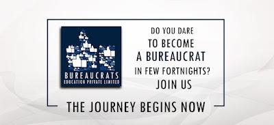 www.bureaucratsacademy.com