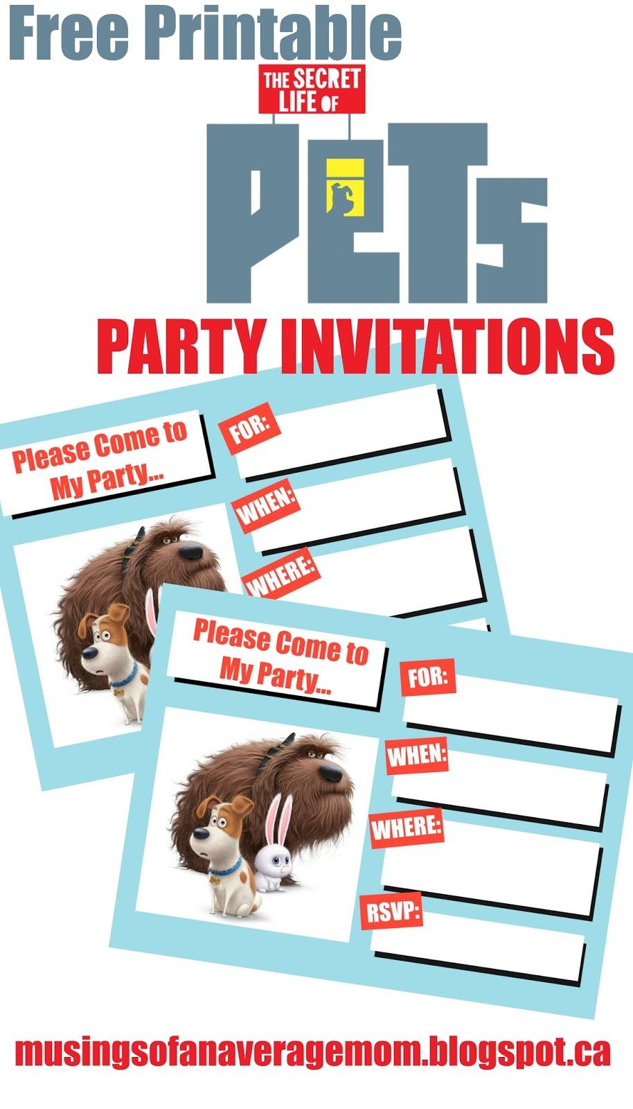 Invite Dropbox as beautiful invitations ideas