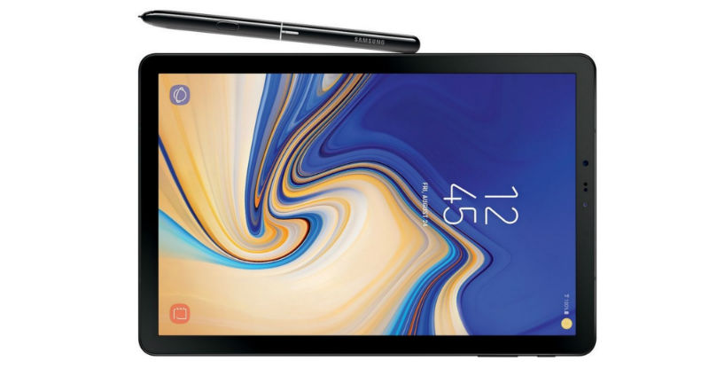 """<img src=""""samsung.jpg"""" alt=""""Samsung Galaxy Tab S4 Price Specification And Review"""">"""