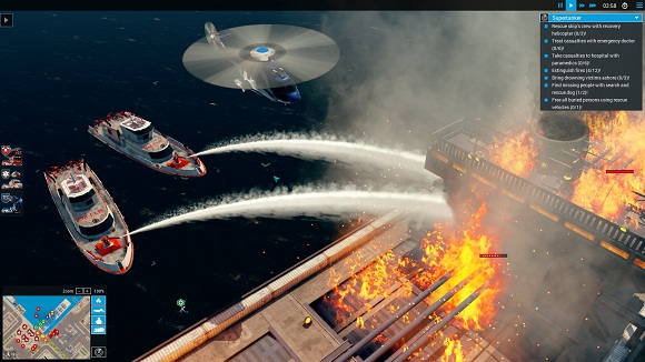 emergency-20-pc-screenshot-www.ovagames.com-3