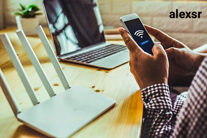 ما هو Wi-Fi؟ هنا كل ما تحتاج إلى معرفته