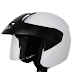 Vega Helmets At Extra 15% Offer