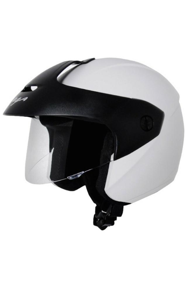 Vega Helmets At Extra 15% Offer
