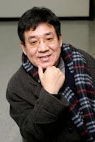 Jung Han Yong