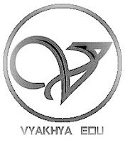 vyakhya education center