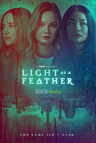 Light as a Feather Season 2 Complete Download 480p All Episode thumbnail