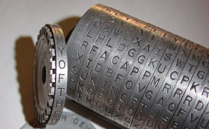 Cisco releases Open Source Experimental Small Domain Block Cipher