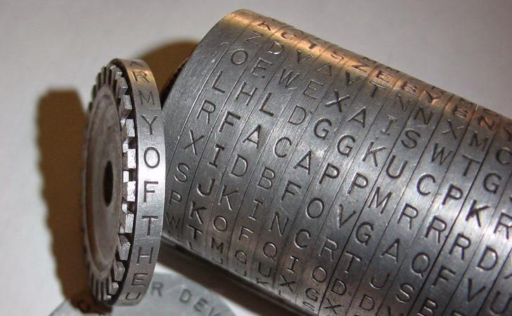 Cisco Open Sources Experimental Small Domain Block Cipher
