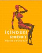 İçimdeki Robot Ruhşen Doğan Nar - PDF