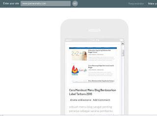 Panduan Setelah Anda Memutuskan Mencari Penghasilan Dari Blog