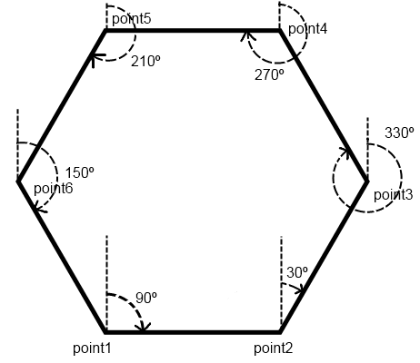 Geometry Colin Hansen 39 S D Amp T Subject Journal ...