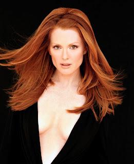 Hot Verree Teasdale nude (95 photo) Hacked, iCloud, braless