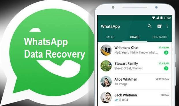 Download WhatsApp For Windows 7 Laptop Free