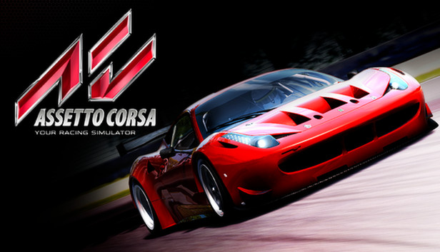 Assetto Corsa v1.14.1 Incl 10 DLCs Repack-FitGirl
