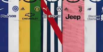 a39e4abf00e Concept Kits - cheap soccer cleats