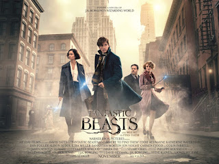 http://suhailasellaginella.blogspot.my/2016/11/review-fantastic-beast-and-where-to.html