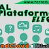 Articulo: ¿Cual Plataforma Elegir? SoundCloud o MixCloud